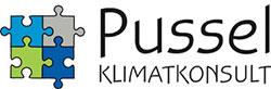 Pussel Klimat
